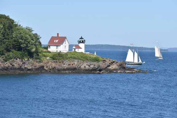 curtis-island-lighthouse-maine